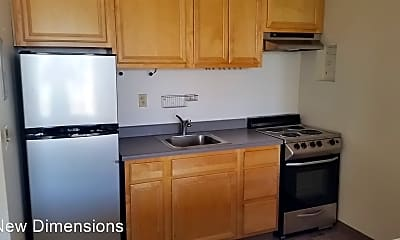 Kitchen, 280 Island Ave, 0