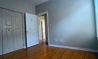 Bedroom, 1609 N Central Ave, 2