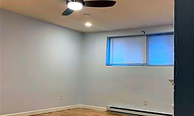 Bedroom, 8 Kittredge St, 1