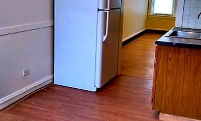 Kitchen, 4844 W Henderson St, 1