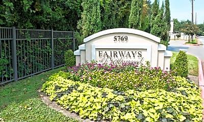 Fairways at Prestonwood, 0