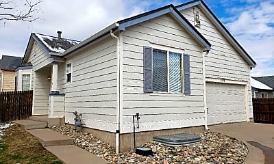 Building, 7170 Colorado Creek Grove, 0