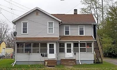 Building, 426 Oak St, 0