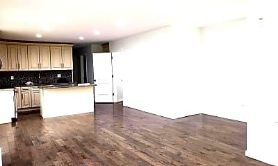 Living Room, 87-33 110th St 2, 0