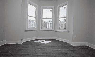 Living Room, 3053 Rorer St, 1