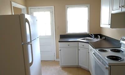 Bedroom, 720 Warren St, 2