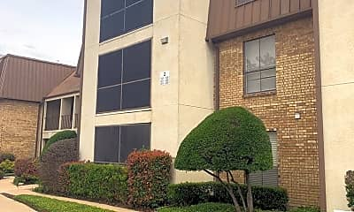 Building, 11490 Audelia Rd, 0