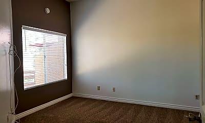Bedroom, 7418 Fortuna Vista Ct #14, 2