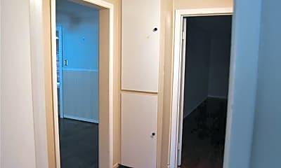 Bedroom, 4801 Wipprecht St, 2