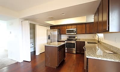 Kitchen, 9047 E Oxford Dr, 1