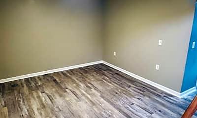 Bedroom, 39 Highland St, 0