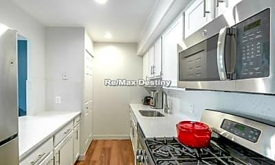 Kitchen, 175 Atlantic Ave, 1