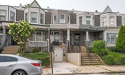 5550 Larchwood Ave, 2