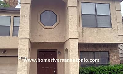 Building, 5006 Kenton Trace, 0