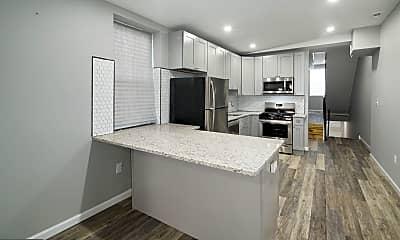 Kitchen, 656 Brooklyn St 2ND & 3RD, 0