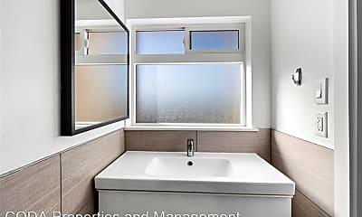 Bathroom, 349 E Thomas Rd, 2