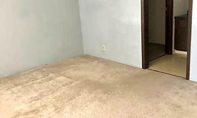 Bedroom, 3107 W Willow Knolls Dr, 2