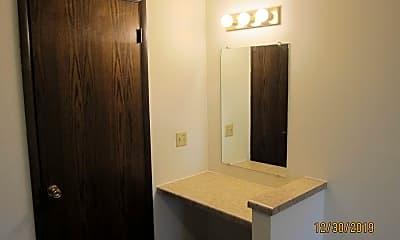 Bathroom, 8559 N Granville Rd, 2
