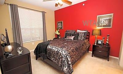 Bedroom, 1221 S Congress Ave, 2