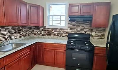 Kitchen, 117 Wilkinson Ave, 1
