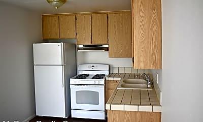 Kitchen, 3440 Helix St, 2