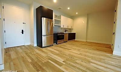 Kitchen, 8 Fairview Pl, 0