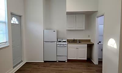 Kitchen, 343 Churchill Ct, 0