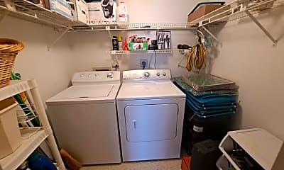 Kitchen, 1217 S Lakes End Dr E-1, 2