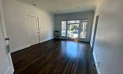 Living Room, 450 S Cochran Ave, 0