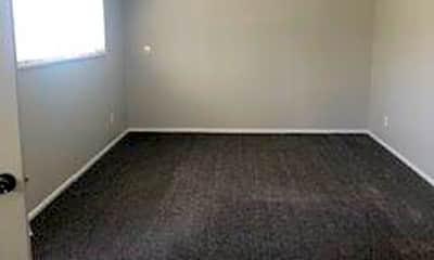 Bedroom, 1473 S 50 E St, 2