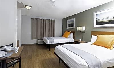 Bedroom, 11140 Boardwalk Dr, 2