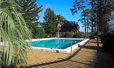 Pool, 73 Hidden Cove Ln, 2