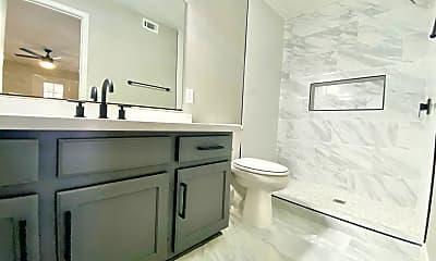 Living Room, 4555 E Sahara Ave, 2