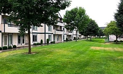 Cedar Summit Estates I & Ii, 0