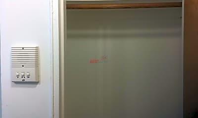 Bathroom, 317 W 22nd St, 2