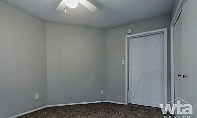 Bedroom, 7920 San Felipe Blvd, 2