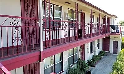 Building, 2290 Locust Ave 6, 0