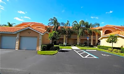 Building, 26760 Rosewood Pointe Ln 201, 1