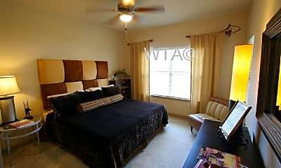 Bedroom, 6500 Champion Grandview Way, 2