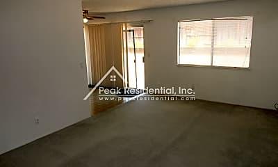 Living Room, 6520 Demuth Cir, 1