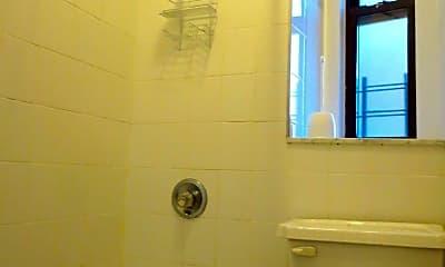 Bathroom, 168 Huron St, 2