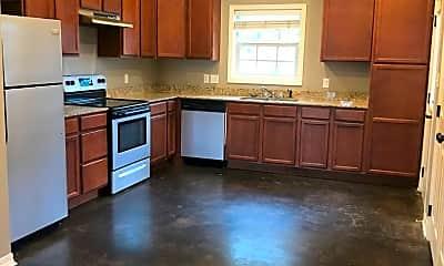 Kitchen, 175 Defreese Rd, 1