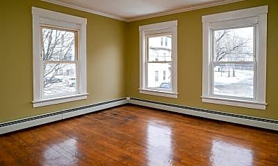 Living Room, 9 King St, 2