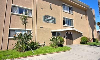 Building, 9139 Sepulveda Blvd, 0