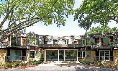 Building, 5220 Interlachen Blvd, 0
