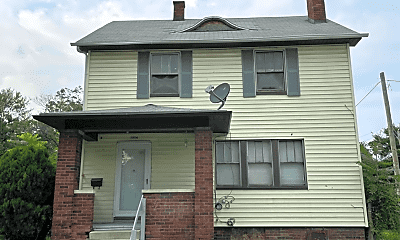 Building, 1004 Gordon St, 0