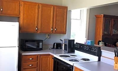 Kitchen, 208 E Main St, 0