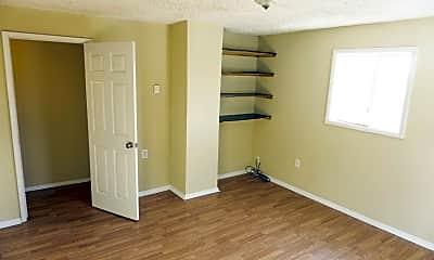 Bedroom, 150 S Sumner Ave, 2