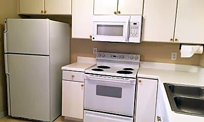 Kitchen, 333 Bubble Creek Ct, 1