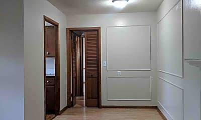 Kitchen, 8340 Minnetonka Blvd, 1